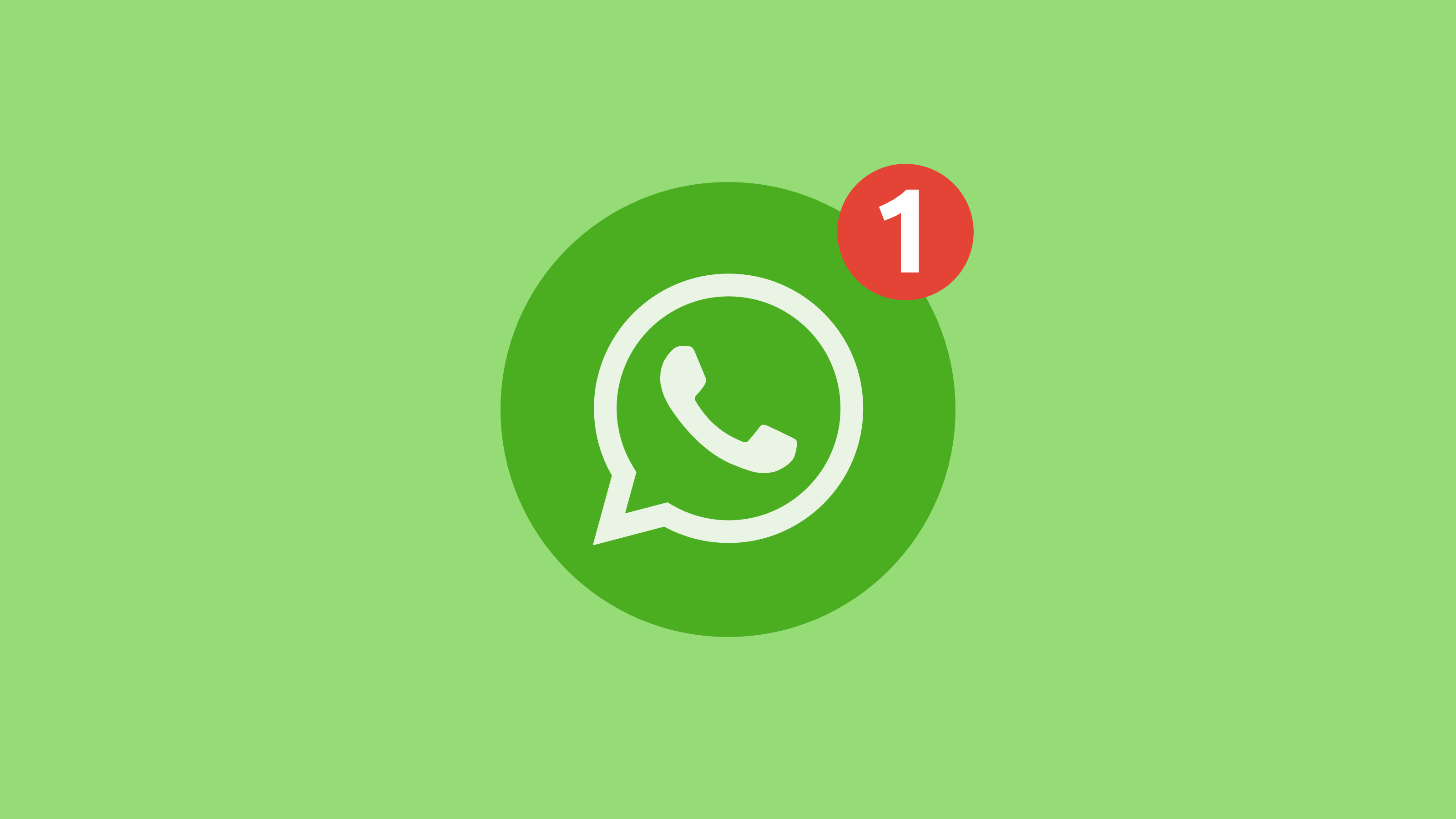 WhatsApp to roll out five new features | Asia News